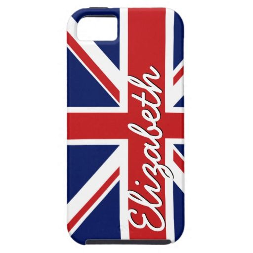 =>>Save on          	Bold Stripe Pattern - Union Jack Flag with Name iPhone 5 Cover           	Bold Stripe Pattern - Union Jack Flag with Name iPhone 5 Cover in each seller & make purchase online for cheap. Choose the best price and best promotion as you thing Secure Checkout you can trust Buy b...Cleck Hot Deals >>> http://www.zazzle.com/bold_stripe_pattern_union_jack_flag_with_name_case-179438849786684970?rf=238627982471231924&zbar=1&tc=terrest
