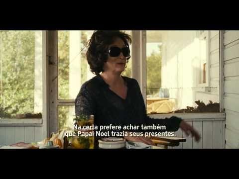 """""""Álbum de Família"""" com Meryl Streep teve divulgado novo trailer e cartaz nacional http://cinemabh.com/trailers/album-de-familia-com-meryl-streep-teve-divulgado-novo-trailer-e-cartaz-nacional"""
