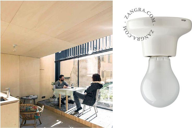 lamp wit porselein 001
