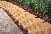 How to Build a Landscaping Retaining Wall