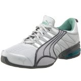 PUMA Men's Voltaic II Sneaker (Apparel)By PUMA
