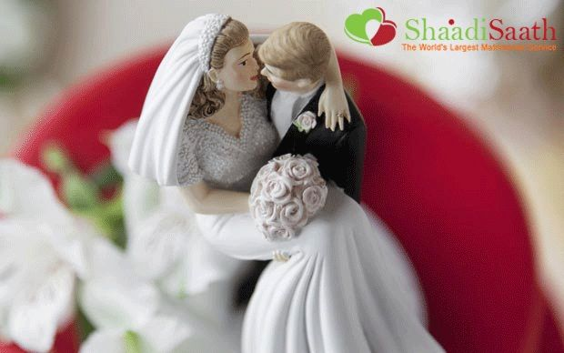 Shaadisaath is a famous Indian matrimony site, helping men and women find the one made for them. As popularly believed 'matches are made in heaven', Shaadisaath helps people find the ones made for them.