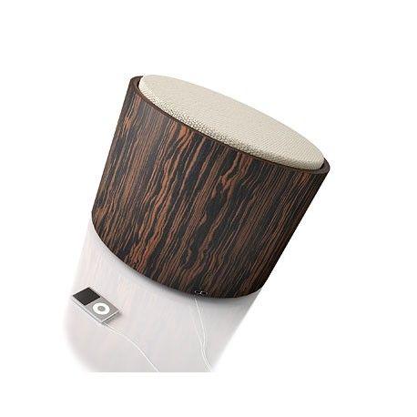 chauffage electrique design et enceinte heater. Black Bedroom Furniture Sets. Home Design Ideas