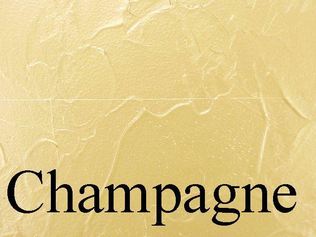 champagne paint color179 best Paint colors images on Pinterest  Paint colors Metallic