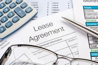 A NNN lease is a feasible choice for the majority of investors that are considering expanding the range of the portfolio.