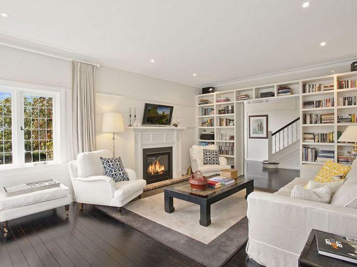 fireplace inso