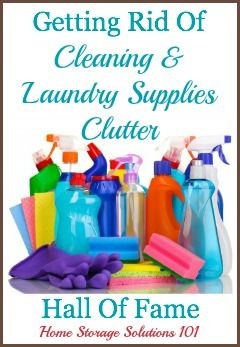 156 Best Images About Decluttering On Pinterest Each Day