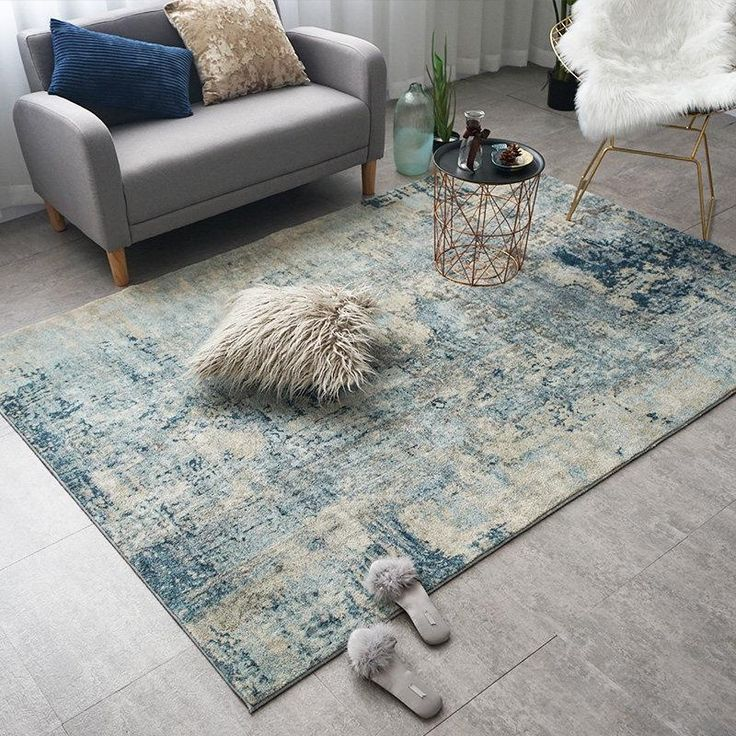 Great Photographs Carpet Living Room Fluffy Ideas Develop You Want