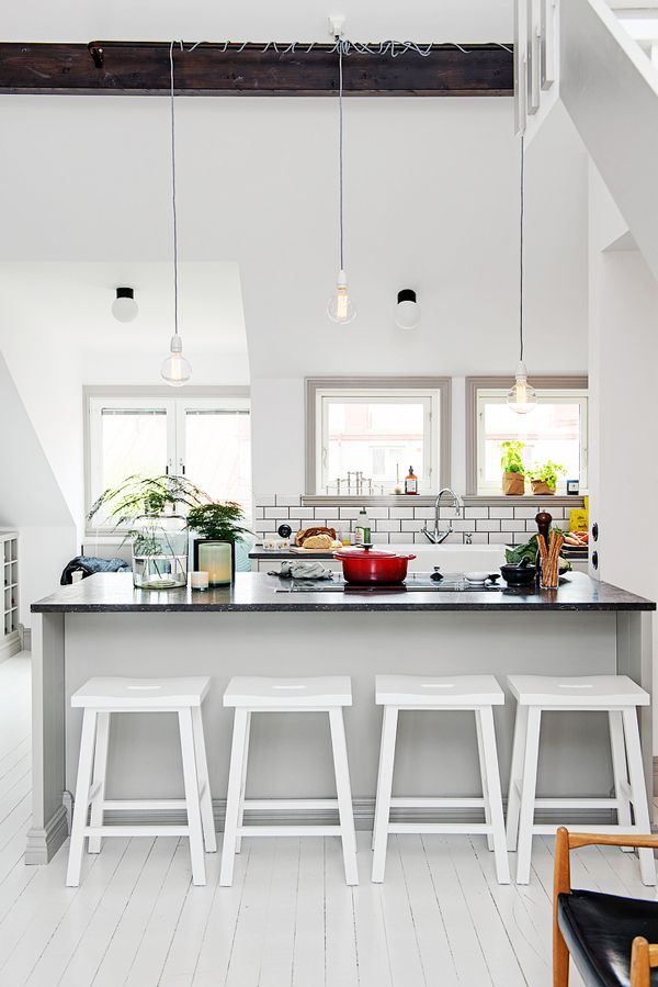 Riviera Maison Keuken Pot : 1000+ images about Keuken on Pinterest Team 7, Met and Kitchens