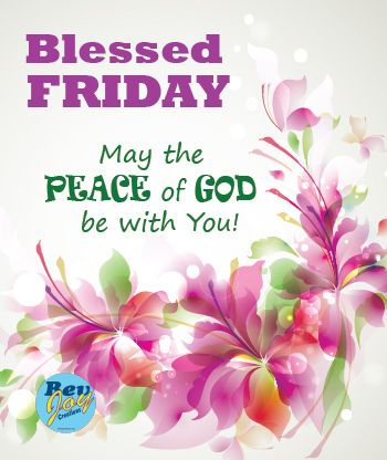 Peace of god, The peace and Peace on Pinterest