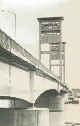 Ampera 1970