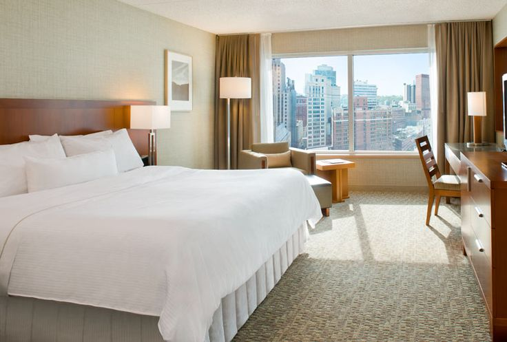 The Westin Convention Center, Pittsburgh   PA 15222
