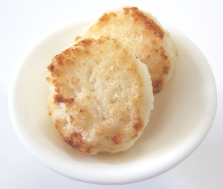 Coconut Cookies | Our Specialty Tea Snacks | Pinterest | Cookies ...