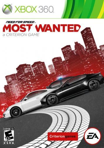 Need for Speed to jedna z najbardziej rozpoznawalnych i cieszących się olbrzymią popularnością marek w portfolio koncernu Electronic Arts. Cykl rozwijany jest równolegle w kilku kierunkach, trafiając odpowiednio w gusta miłośników symulacji (Shift), widowiskowej jazdy (Run) czy rywalizacji z żywymi przeciwnikami (World).