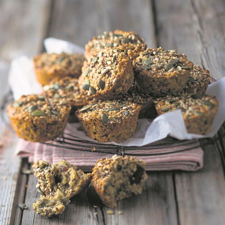 Saad-en-hawermout-muffins.