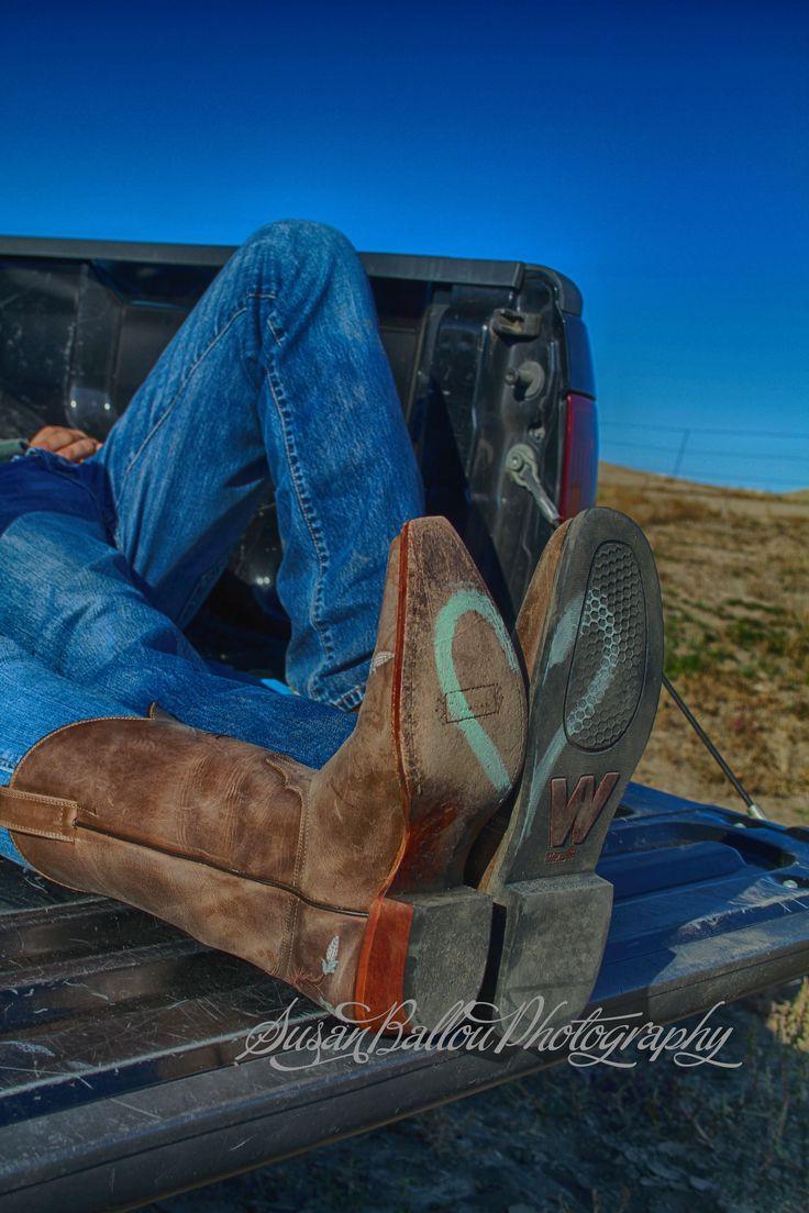 #Western; Stiefel Liebe, Paare Schießen, SusanBallouFotografie, Susan Ballou Foto …
