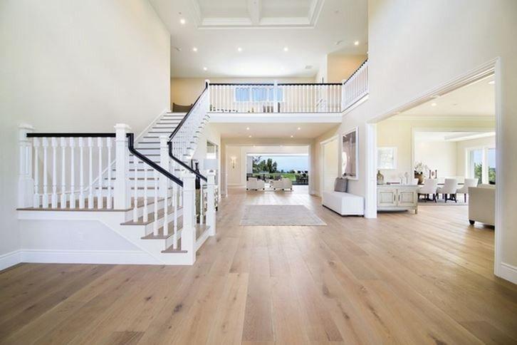 Escadas (Foto: Reprodução)