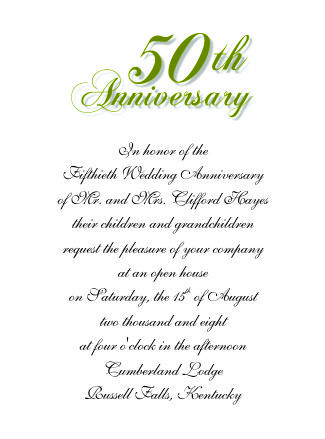 best 25+ 50th wedding anniversary invitations ideas on pinterest,