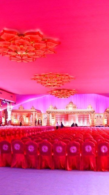 Indian Wedding Decoration Packages Malaysia Wedding Decoration