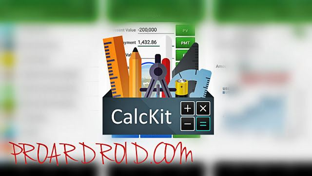 تحميل تطبيق الالة الحاسبة الكل في واحد Calckit All In One Calculator النسخة المدفوعة للاندرويد باخر تحديث يضم أكثر من 150 ف Usb Flash Drive Flash Drive Usb