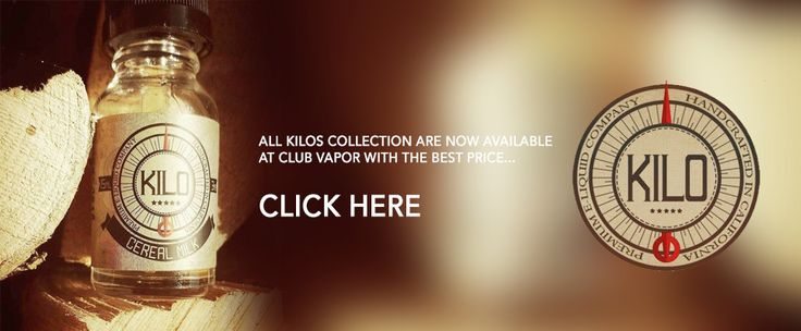 Premium Cheap E Juice Great discounts and unbeatable prices
