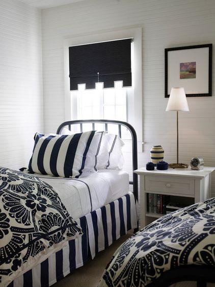 Die 25+ besten Ideen zu Beach style bedskirts auf Pinterest - schlafzimmer amerikanischer stil