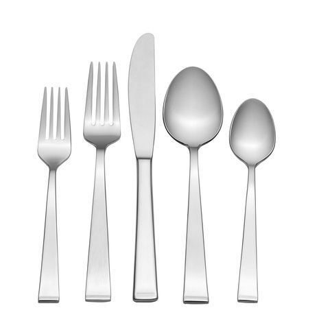 1000+ images about Modern Flatware on Pinterest | Logos ...