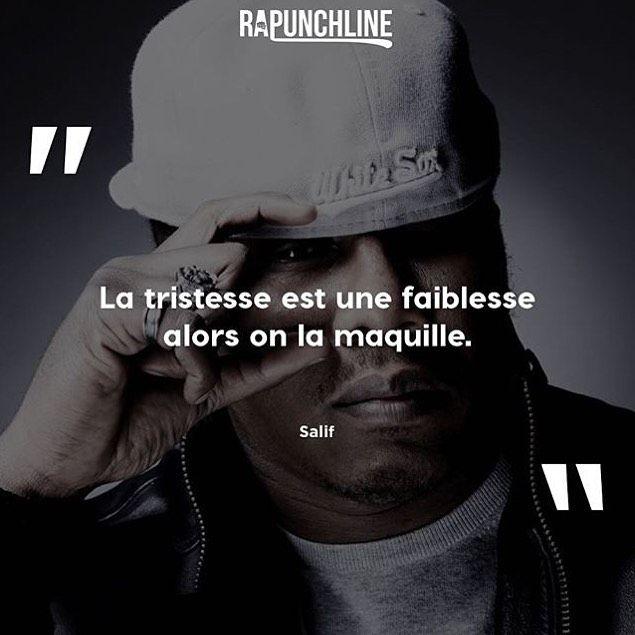 Rap Francais Booba Niska Le Duc Kaaris Skyrock Generation Oklmtv Rapgod Still Bestrap Instru Instrumental Citation Rap Citation Rap Francais Citations Rappeur