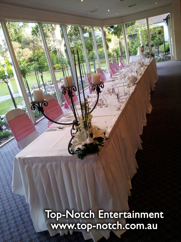 20 best bramleigh table centrepieces images on pinterest wedding table place setting at bram leigh receptions croydon victoria top junglespirit Choice Image