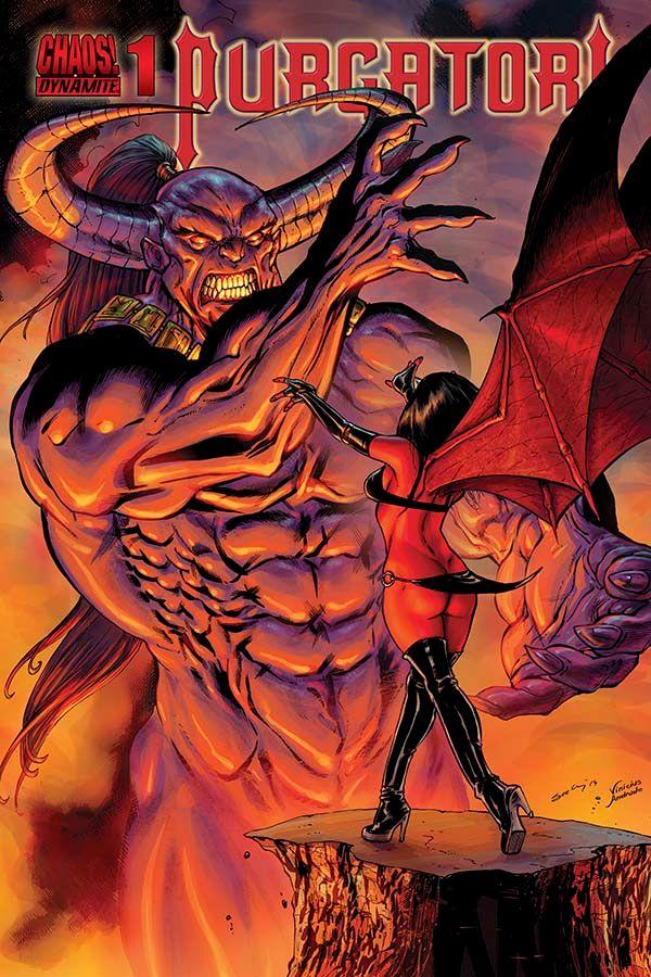 satan chaos comics Búsqueda de Google en 2020 Cómics