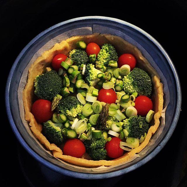 Recetas para cocinar en Crock Pot. Cocina lenta y deliciosa en Slow Cooker. Aprovecha tu olla de cocción lenta y destaca en la cocina.