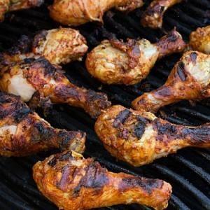 Tandoori chicken and Chicken on Pinterest