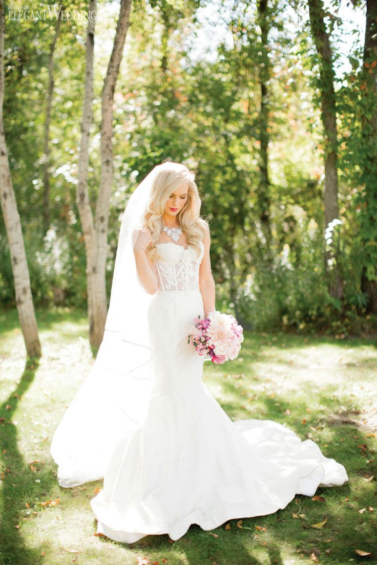 89 best shades of white for blonde brides images on pinterest