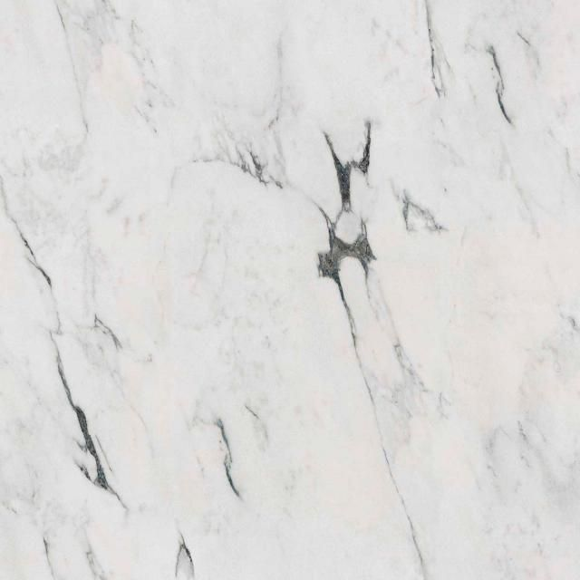 Tile Marble Design Stone Texture Stone Texture Png Transparent Clipart Image And Psd File For Free Download Stone Texture Marble Design Abstract Tile