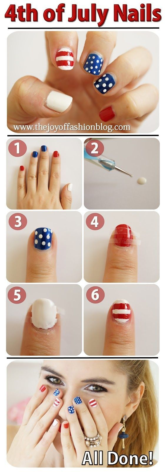 63 best Nail Humor images on Pinterest | Cute nails, Nail quotes and ...