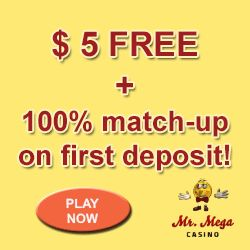 Playing Free Slot Machine Games - Free Casino Games Online