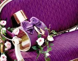 carolina herrera perfume sublime