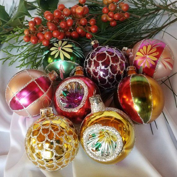 Pin On Christmas Collectibles