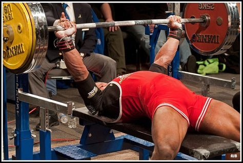 Learn which exercises are crucial to increasing your bench press max, and those you can do without.