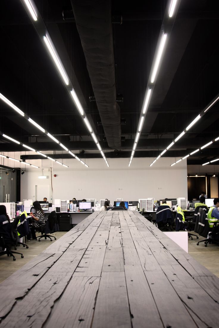 hk open office space. golik metal manufacturing hong kong open office hk space