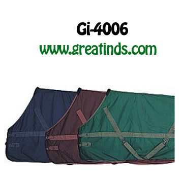 Horse Rugs Www Greatinds Com All Types Of Arel Just As