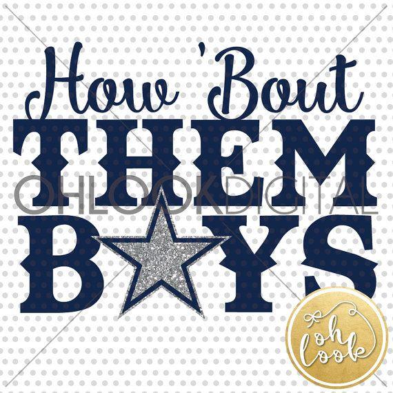 The 25 Best Ideas About Dallas Cowboys Logo On Pinterest