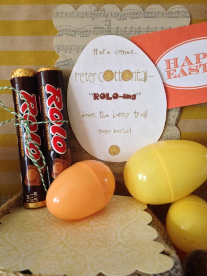 187 best gifts for teachers students coworkers images on what a beautiful mess easter negle Image collections
