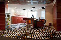 #tapis #papier peint #imprimé pour votre #projet #tertiaire par Prints van Oranje - Prints d'Orange