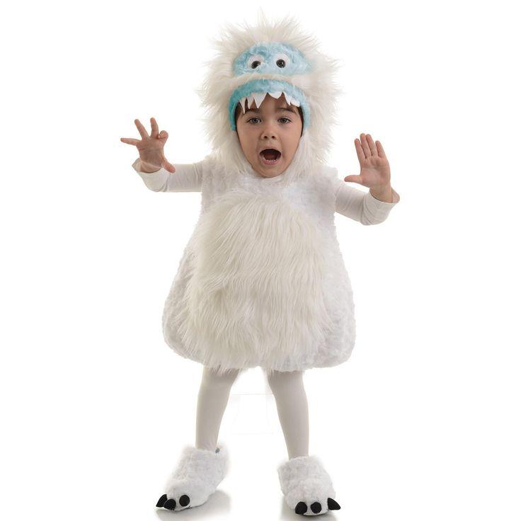 60 besten Halloween Kinder Kostüm Bilder auf Pinterest   Halloween ...