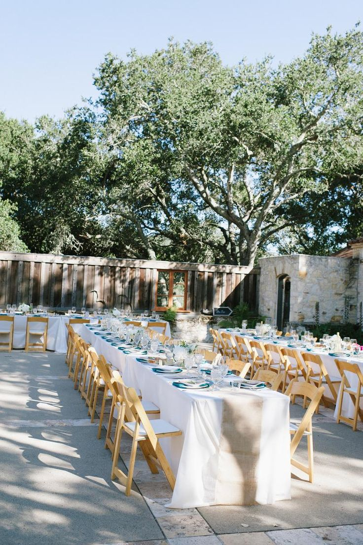 wedding receptions sacramento ca%0A Holman Ranch Vineyard Weddings  Price out and compare wedding costs for  wedding ceremony and reception venues in Carmel Valley  CA