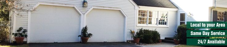 If you are looking for Garage Door Repair in White Plains you can quickly contact the experts of the company garage door repair & services. Here, we have a bunch of dedicated professionals who can handle all the garage door issues perfectly.