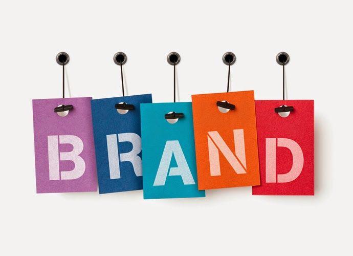 Brand Awareness: ¿Qué es?   Todo Marketing