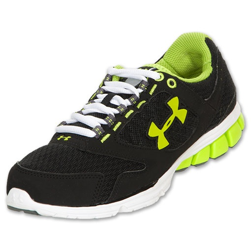 f0d1dc91b black and green under armour shoes cheap > OFF75% The Largest ...