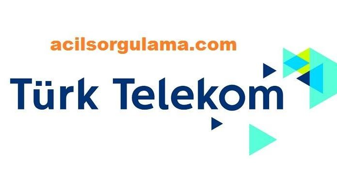 http://www.acilsorgulama.com/2016/09/turk-telekom-numara-sorgulama.html